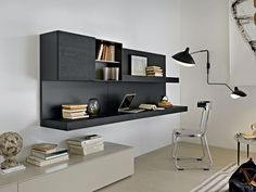 Side boards | Storage-Shelving | Pass 2012 Edition | Molteni. Check it out on Architonic