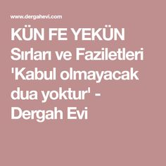 Allah, Fendi, Diy And Crafts, Desk, Quotes, God, Allah Islam