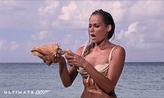 ULTIMATE 007 - Dr No (1962) Omega 007, Daniel Craig 007, 007 Spectre, James Bond