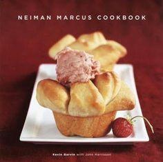Neiman Marcus Popover Recipe via Texas Monthly