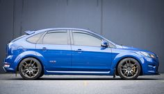 Ford Focus XR5 Turbo | by FotogenikFilm Ford Focus Xr5, Ford Focus 2010, Ford Rs, Car Ford, Eco Friendly Cars, Tuner Cars, Mustang Cars, Car Wrap, Cars