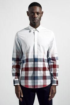 One Nigerian Boy | African Fashion & Style Hub - Part 2