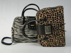 Animal Print está super na moda, seja de dia ou de noite, ele traz o luxo para qualquer look. Destaque-se! Brilhe! Use Cyro Eloy !