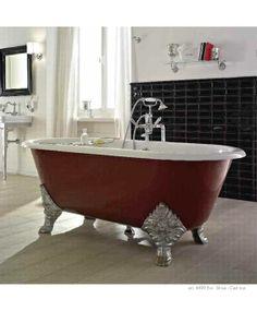Luxusní vana Sbordoni http://www.saloncardinal.com/galerie-sbordoni-ec6