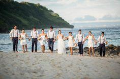 Photographed by: Iwan & his team Wedding Location: Villa Uma Nina, Jimbaran, Bali. Jimbaran, Cool Photos, Amazing Photos, Bali Wedding, Dolores Park, Villa, Australia, Travel, Viajes