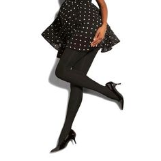 0a5186595 Preggers Maternity Support Tights are a must have for expecting mothers.  Available in a variety of colors