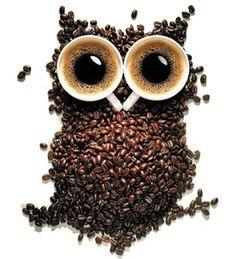 Kawowy peeling do twarzy | Naturalne metody dbania o własne ciało