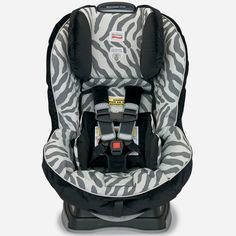 Top #Convertible #Car Seats for 2010-2011, Best #Car Seats,child #car seats,car seats,britax,#convertible car seats,infant car seats http://www.topstrollers.info