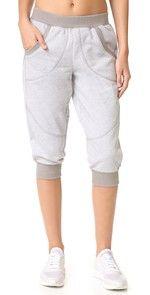 Womens Fashion Pants
