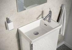 Meble łazienkowe/ bathroom furniture Spring Collection Sink, Design, Home Decor, Sink Tops, Vessel Sink, Decoration Home, Room Decor, Vanity Basin, Sinks