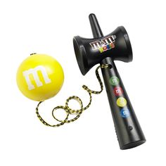 M&M kendama!!