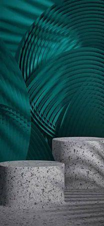 Pin on Wallpaper Galaxy Phone Wallpaper, Samsung Galaxy Wallpaper Android, Hd Samsung, Samsung Mobile, Xperia Wallpaper, Homescreen Wallpaper, Cellphone Wallpaper, 4k Wallpaper For Mobile, Plant Wallpaper