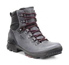 ECCO- Women's BIOM Hike 1.6 811573-01244