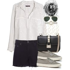 """Untitled #2884"" by lily-tubman on Polyvore"