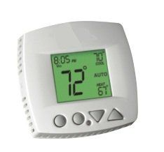 E055-71308102 non-programmable Thermostat Carrier https://www.amazon.com/dp/B06WD5QGXP/ref=cm_sw_r_pi_dp_x_YIkVybKZ29RFE