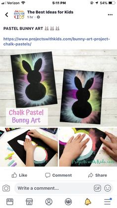 Activities Easter For Kids Classroom Activities Easter activities for kids preschool Easter Activities For Preschool, Easter Crafts For Kids, Crafts For Kids To Make, Classroom Activities, Toddler Crafts, Toddler Activities, Egg Crafts, Spring Crafts, Holiday Crafts