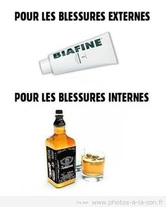 image drole whisky