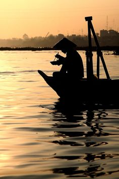 Vietnam #vietnamtravel