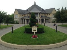 PELLER ESTATES #Niagara #vignobles #vin #Wine #Vineyards