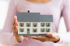 4 consejos para recordar durante la búsqueda de casa