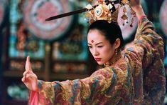 Китайский секрет женской молодости здоровья и красоты