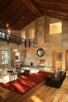 Zeliha's Blog: Home decor ideas on budget