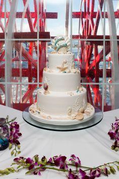 Let's cut that cake!  #ScarlettBelleCruises  #Weddings #BirthdayParties #CorporateParties #Fun #Boat #Harbor #CaliforniaExperience #Riverboat #Cruises