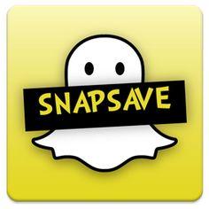 Snapsave-Logo