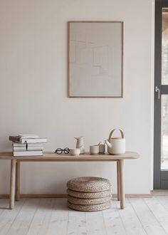 Home Interior Colors .Home Interior Colors Decor, Interior, Neutral Decor, Living Room Decor, Minimalist Decor, House Interior, Scandinavian Interior Design, Home Interior Design, Interior Design