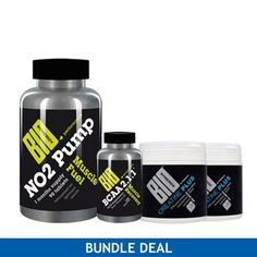 Deluxe Bio-Synergy Muscle Pump Stack Bio-Synergy http://www.amazon.co.uk/dp/B00V2PB0ME/ref=cm_sw_r_pi_dp_ZuOivb1R06Z4G