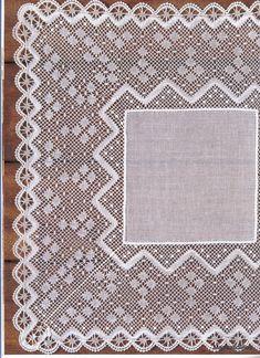 Foto: Bobbin Lacemaking, Bobbin Lace Patterns, Weaving, Album, Quilts, Blanket, My Love, How To Make, Blog