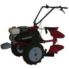Motoculteur on pinterest tracteur motobineuse and trucks - Louer scarificateur leroy merlin ...