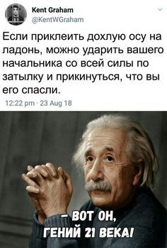 Funny Mems, Funny Jokes, Funny Photos, Cool Photos, Russian Humor, My Mood, Stupid Memes, Man Humor, Just For Laughs