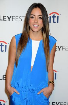 http://celebmafia.com/wp-content/uploads/2014/03/chloe-bennet-paleyfest-an-evening-with-the-agents-of-shield-march-2014_10.jpg