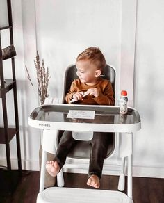 Shop Oribel | VertiPlay Wall Toys, Cocoon High Chair, PortaPlay. #stokke #highchairreview #stokkesteps #stokkeTrippTrapp #highchair #babyideas #kidssafety #mom #child #mother #babyproduct #babystuff #babysafety #highchair