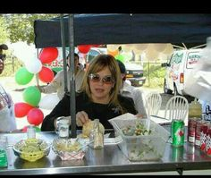 Jenni Rivera, Houston, Selena Quintanilla Perez, My Memory, Divas, Tacos, Idol, Pictures, Mexican