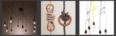 Aranjament cablu electric colorat