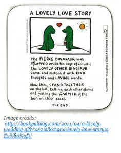 15 Wedding Readings From Children S Books