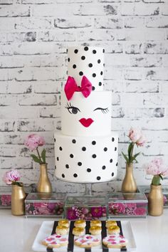 Gorgeous Cakes, Pretty Cakes, Cute Cakes, Amazing Cakes, Sweet Cakes, Unique Cakes, Creative Cakes, Fondant Cakes, Cupcake Cakes