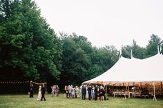 Featured on @gws   Photography: Jillian Mitchell   Lighting: The Event Light Pros