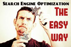 Beginners SEO Training – Simple Search Engine Optimization Review
