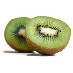 Kiwi Fruit ❤ liked on Polyvore featuring fillers, food, green fillers, green, fruits, backgrounds, doodle and scribble