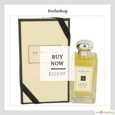 Get this at: www.Perfushop.com - Trusted Quality. Great Brands. Better You!  Hurry up!  Every Fragrance and Perfume is on Sale!   Use Code INST10 and get 10% Off Storewide!  Follow us to see new products coupons & discounts! #musthave #loveit #instacool #shopping #onlineshopping #instashop #instagood #instafollow #picoftheday #love #smallbiz #fun #summer #perfumes #fragrances #perfushop  Perfushop.com - Trusted Quality. Great Brands. Better You!