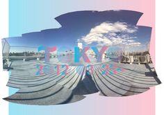 TOKYOの画像:mayuka nakamura