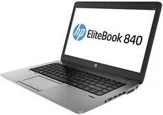 HP EliteBook 840 G1 Drivers Download