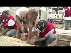 """""""From the time we got rescued on that boat until now"""": Rebuilding in Moonachie"""
