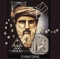 Want to learn something about numerology?Get some guidance for your lifetime.numerology for housesFrom basic to advanced numerology. Have a look at the strategies and help right here! Numerology Numbers, Numerology Chart, House Numerology, What Is Birthday, Zen, Numerology Calculation, Done With Life, Destin, Marvel