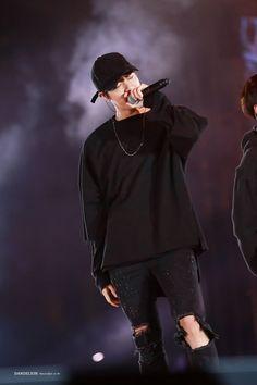 SEOKJIN #jin #bts #seokjin