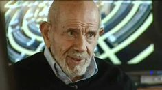 Jacque Fresco - New Zealand FULL TV Interview (multilingual subtitles) -...