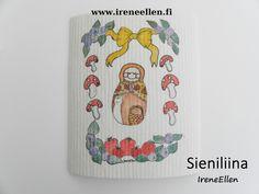 IreneEllen